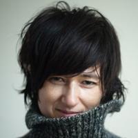 Anna Dobrowolska