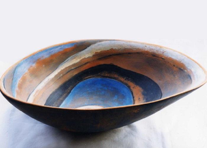 Ceramika Maja Gasperowicz novika_1